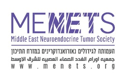 MENETS.org - Middle East Neuroendocrine Tumor Society