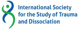 Dr. Scott Hoye:  affiliate of the International Society for the Study of Trauma and Dissociation.
