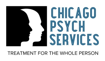 Chicago Psychology Services