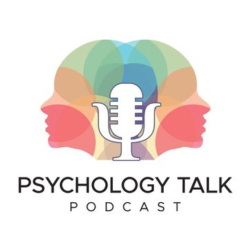 The Psychology Talk Podcast: tips, tools, and tables for clinicians and consumers.
