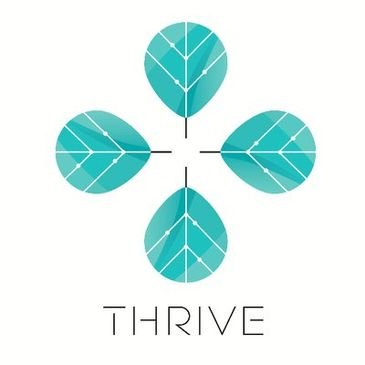 Dr. Hoye was interviewed by Thrive Global on ways to reduce anxiety in social settings