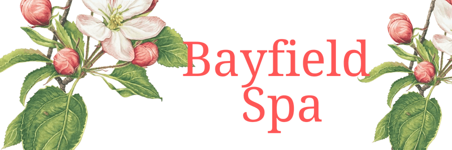 Bayfield Spa