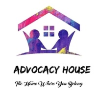 Advocacy House Services, Inc