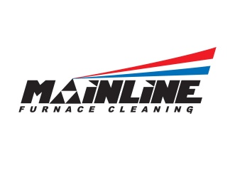 mainline furnace cleaning