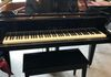 B. Store ... Hallet & Davis HGE Baby Grand ... Call for Price Quote