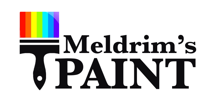 Meldrims Paint Center