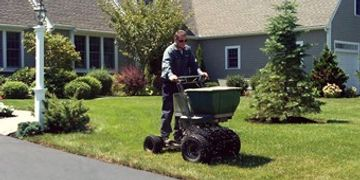 fertilizer in lumberton, mount laurel, eastampton, burlington, mount holly. landscaping, nj