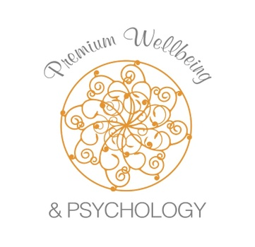 Premium Psychology Melbourne