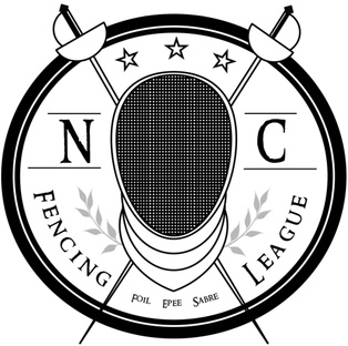 North Carolina Fencers League