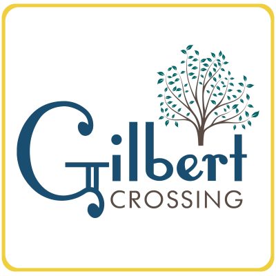 Gilbert Crossing