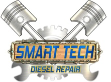 Smart Tech Diesel Repair
