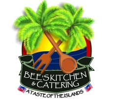 Bee's Kitchen and Catering
