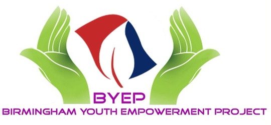 Birmingham Youth Empowerment Project CIC