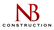 Nick Brown Construction Inc.