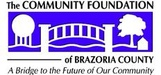 Community Foundation of Brazoria County