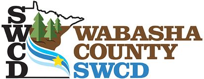 Wabasha County Soil & Water Conservation District