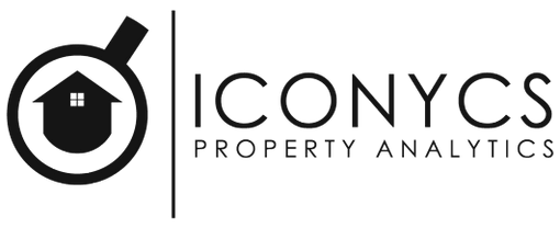 ICONYCS, Real Estate Analytics
