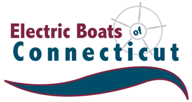 Electric Boats of Connecticut