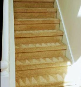 Stairs Carpet Cleaning Detroit MI Walker's Steam Cleaning