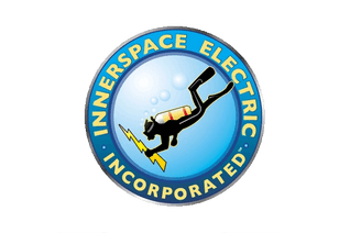 Innerspace Electric Inc