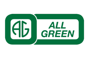 All-Green Inc
