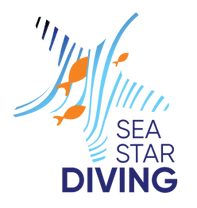 Sea Star Diving Center