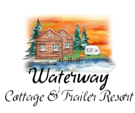 Waterway Cottage & Trailer Resort