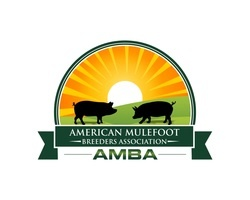 American Mulefoot Breeders Association, Inc.