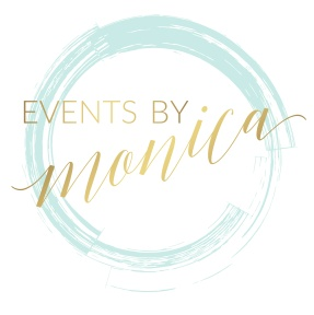 Events by Monica