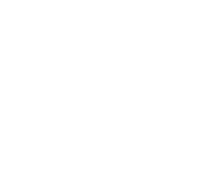 Patty's Catering