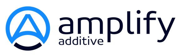 Amplify, Inc, a 3D Manufacturing Company for Orthopedic Implants