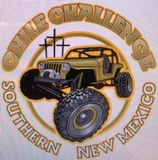 27th Annual Chile Challenge Off-Highway Vehicle Event