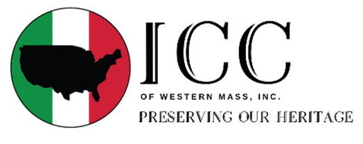 Italian Cultural Center of Western Massachusetts, Inc.