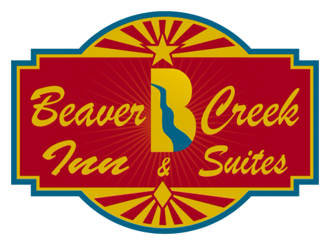 Beaver Creek Inn