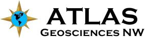 Atlas Geosciences NW
