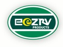 EEZ RV PRODUCTS LLC.