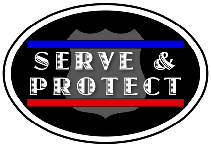 Serving and protecting the communities in which we live.