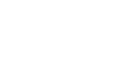 Pacific Northwest Ground Water Exposition