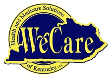 WeCare Health and Medicare Solutions of Kentucky