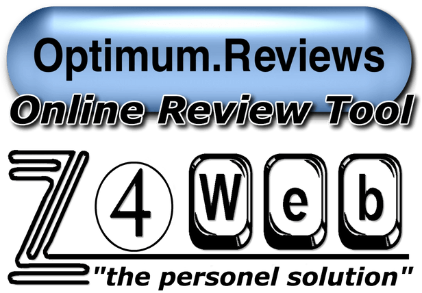 Z4Web Review Tool
