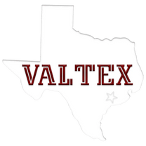 Valtex Construction Services, LLC