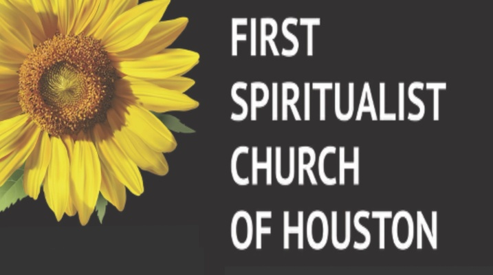 First Spiritualist Church of Houston