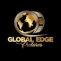 Global Edge Pictures