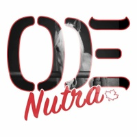 OE Nutraceuticals Canada