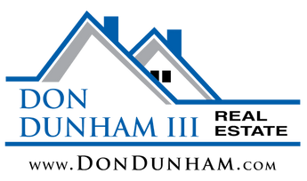 Don Dunham III Real Estate