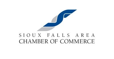 Sioux Falls Real Estate Company