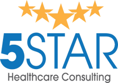 5 Star Healthcare Consulting