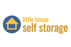 Little House Self Storage