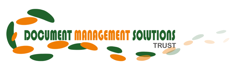 DOCUMENT MANAGEMENT SOLUTIONS TRUST