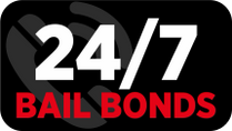24 HOUR PHOENIX BAIL BONDS